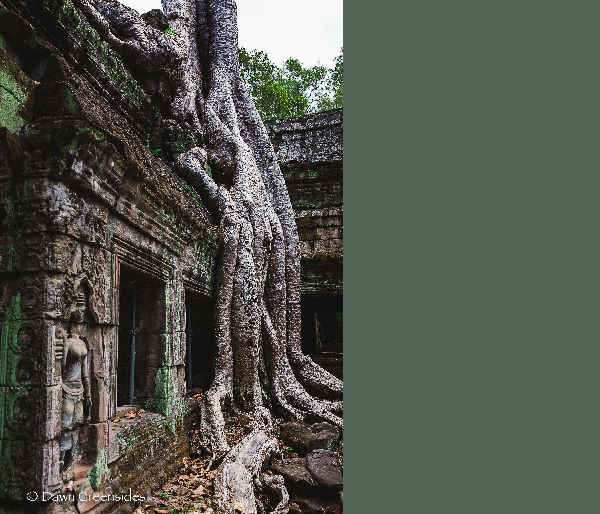 Angkor Wat-9.jpg
