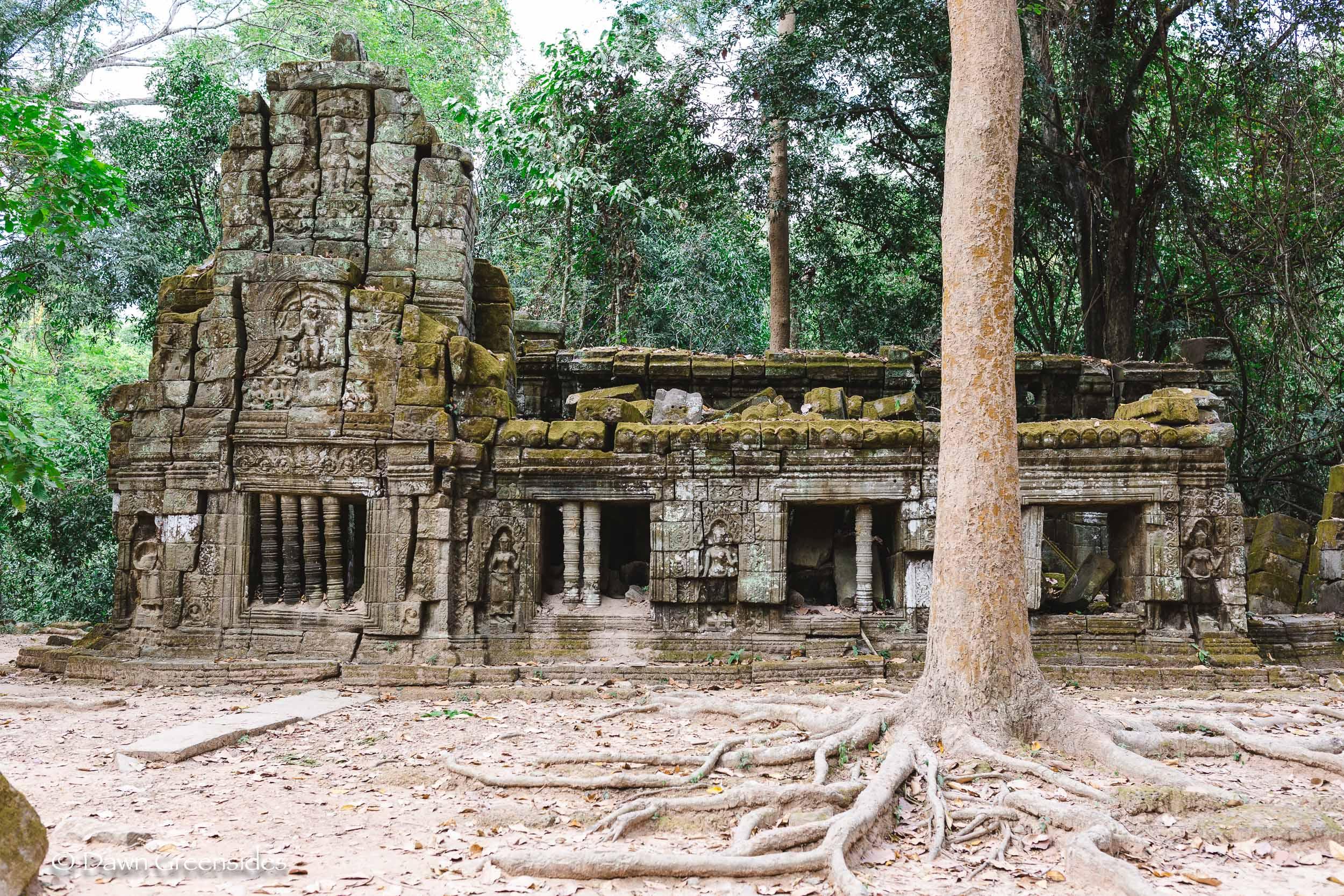 Angkor Wat-8.jpg