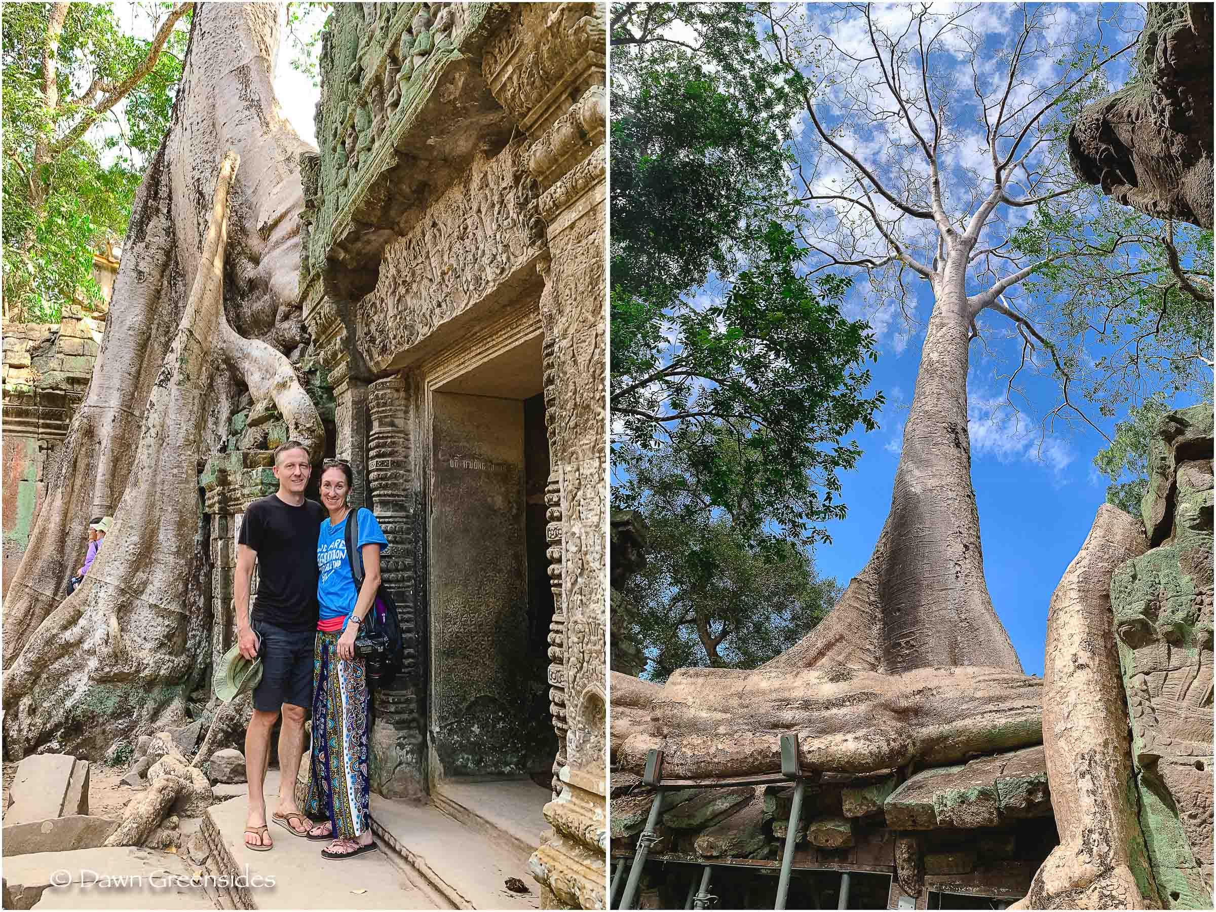 Angkor Wat-10.1.jpg