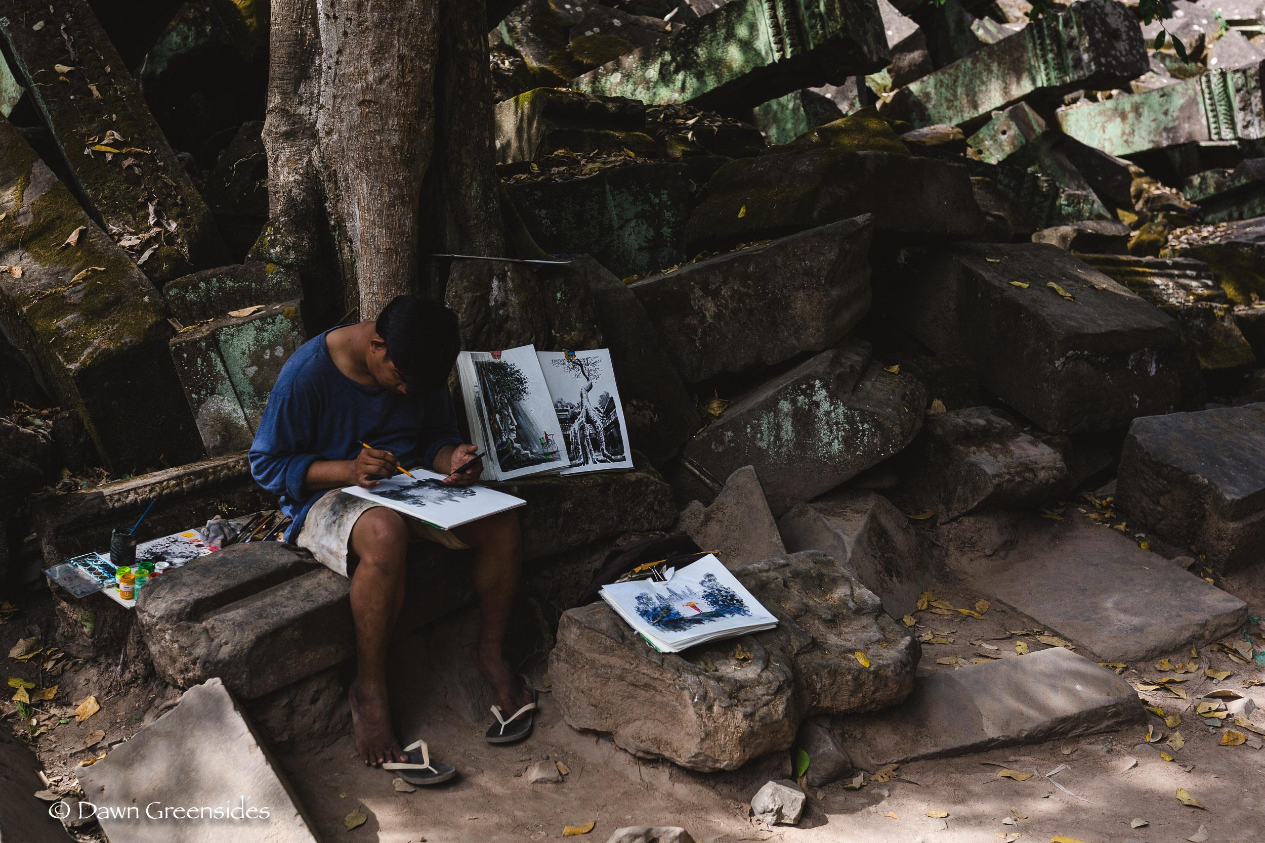 Angkor Wat-11.jpg