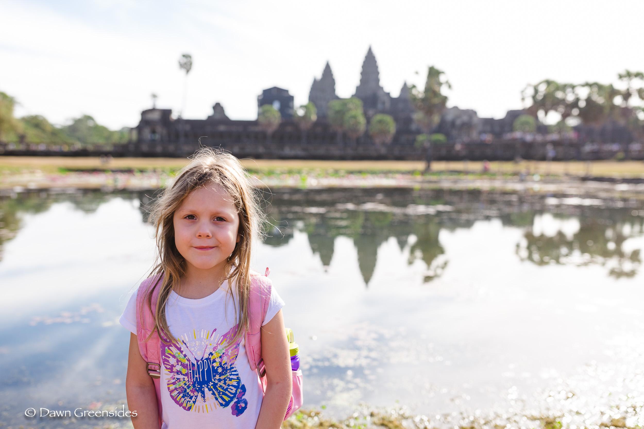 Angkor Wat-13.jpg