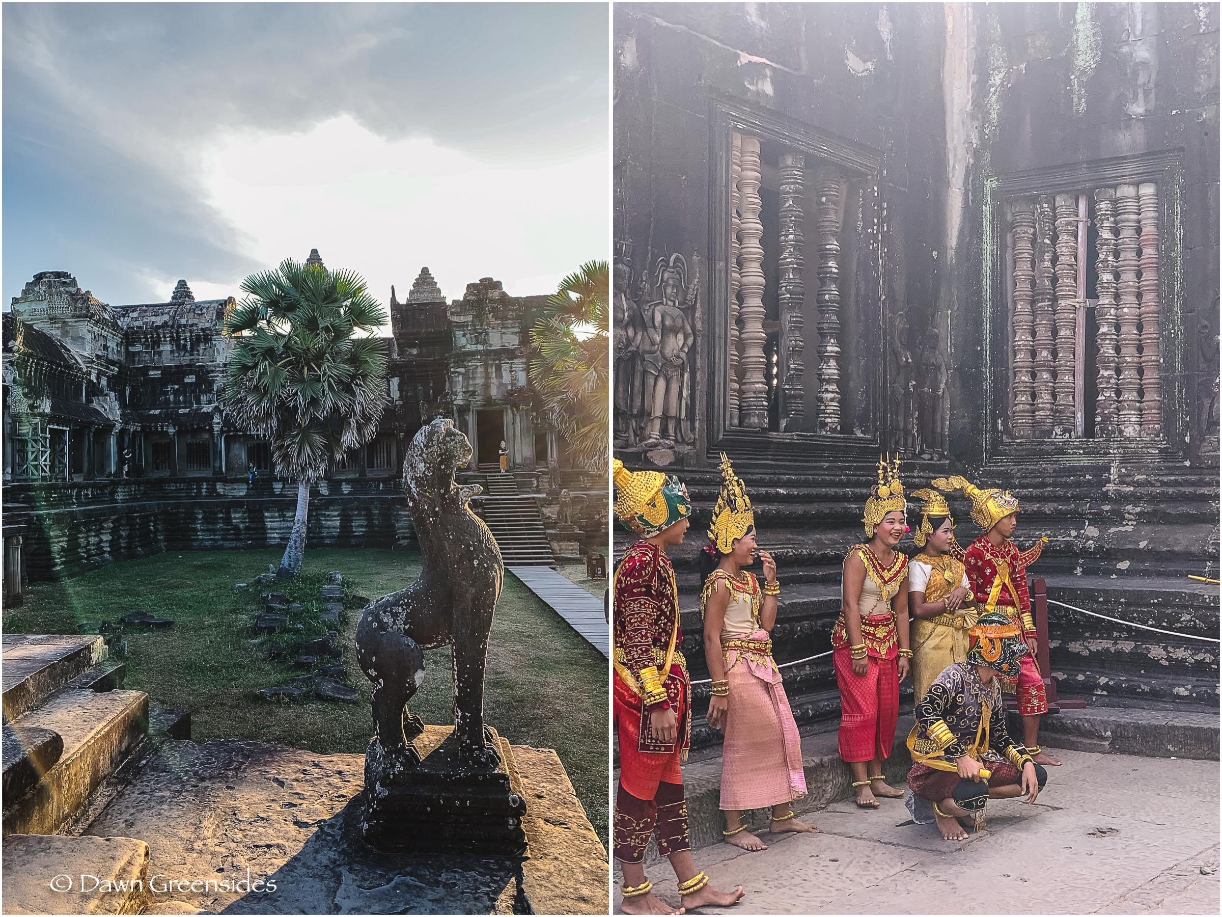 Angkor Wat-14.jpg