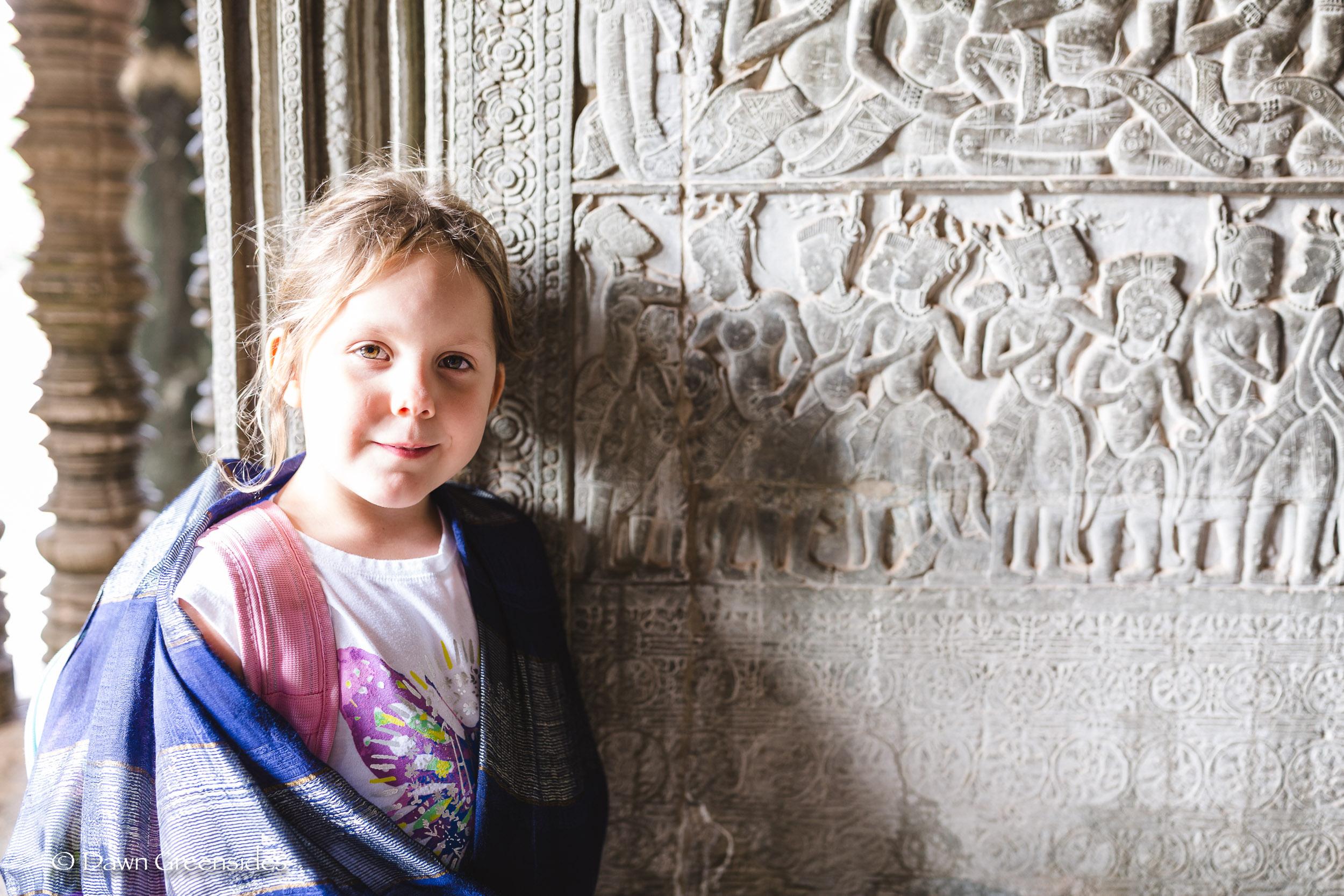 Angkor Wat-18.jpg