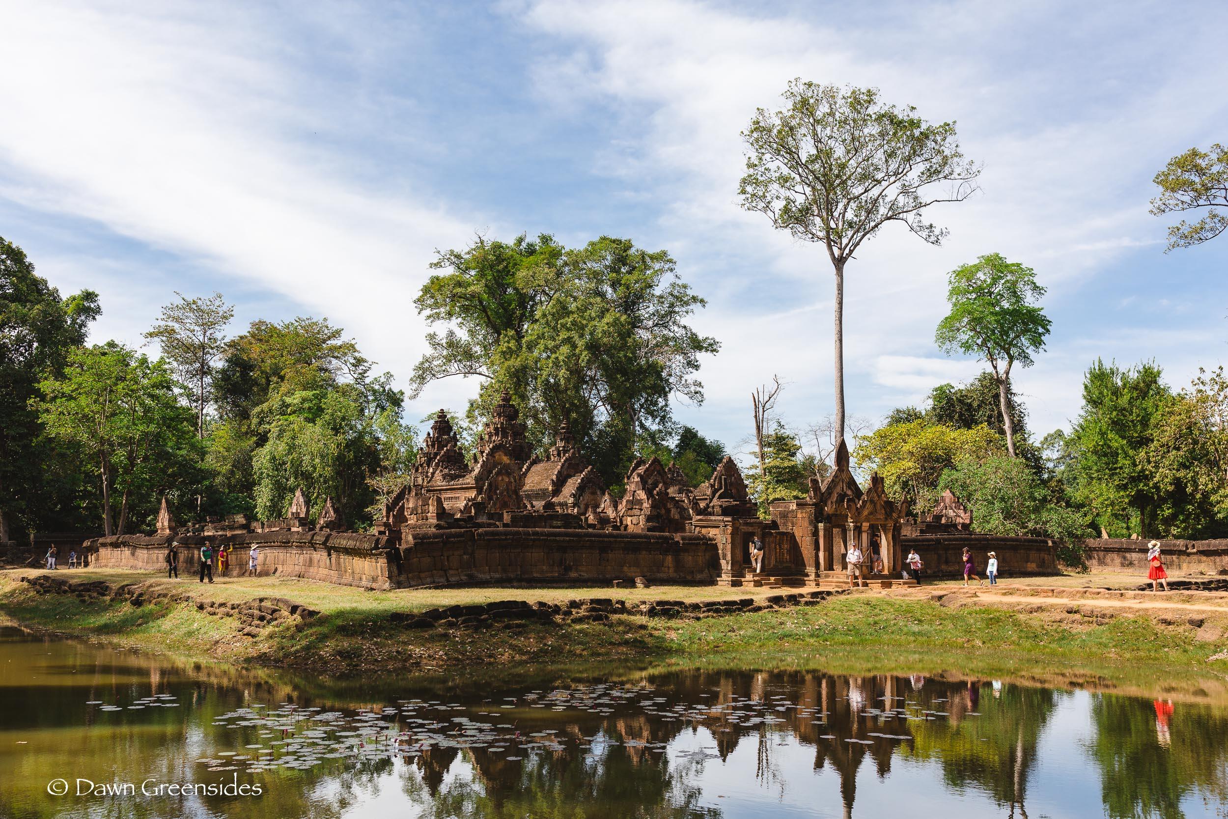 Angkor Wat-21.jpg