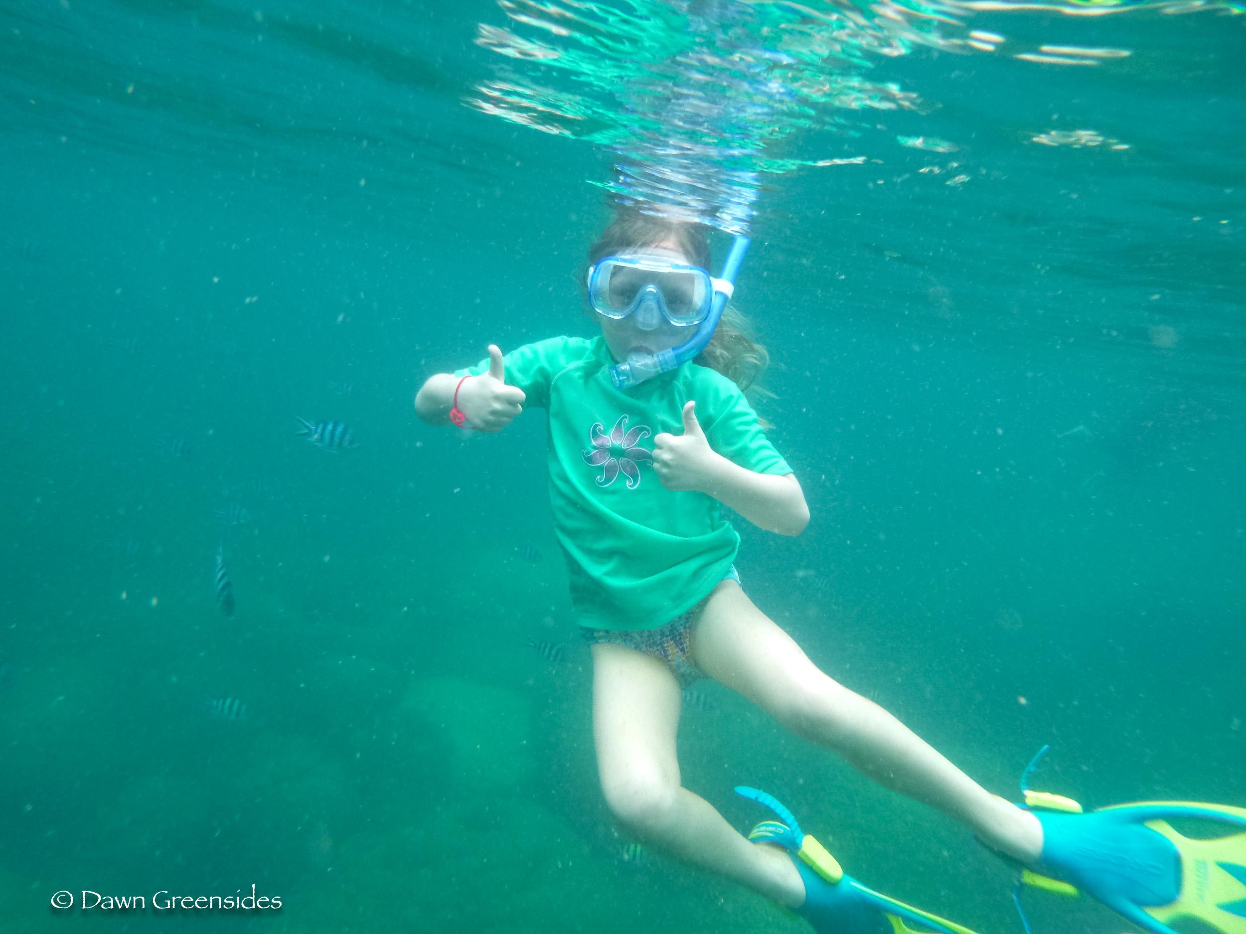 Snorkeling-1.jpg
