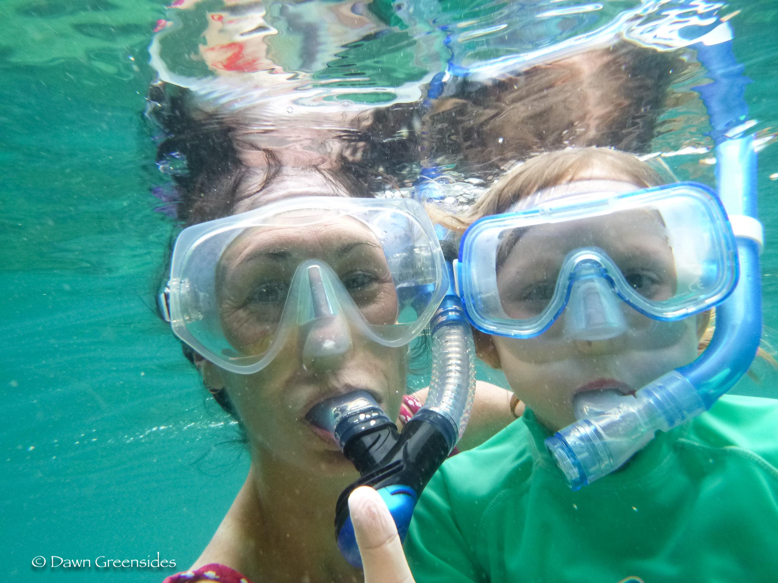 Snorkeling-3.jpg