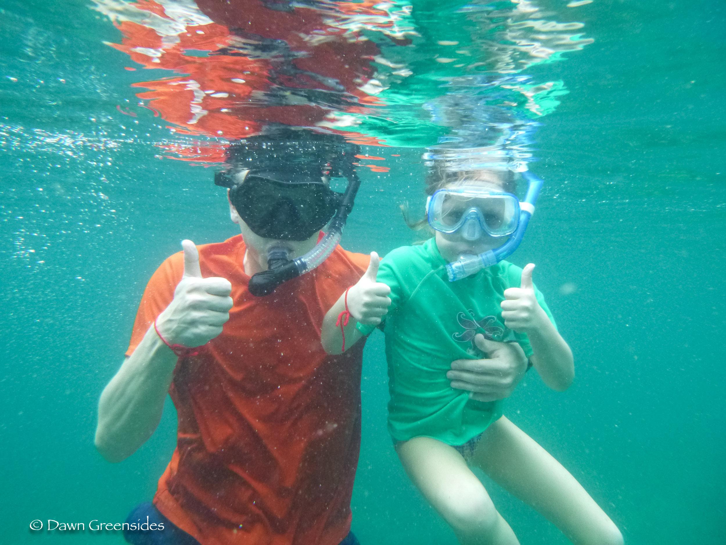 Snorkeling-4.jpg