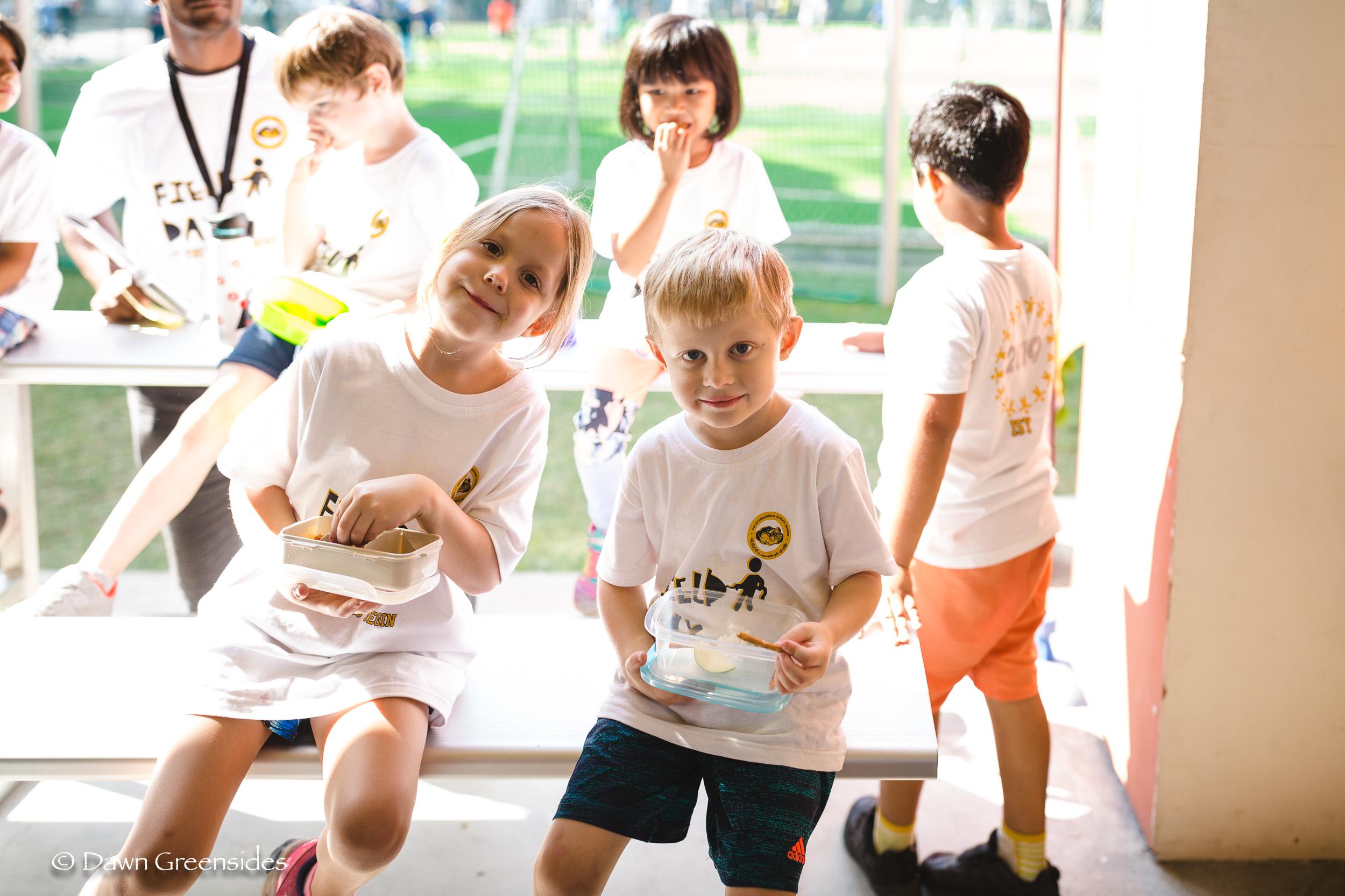 ISY Sports Day-6.jpg