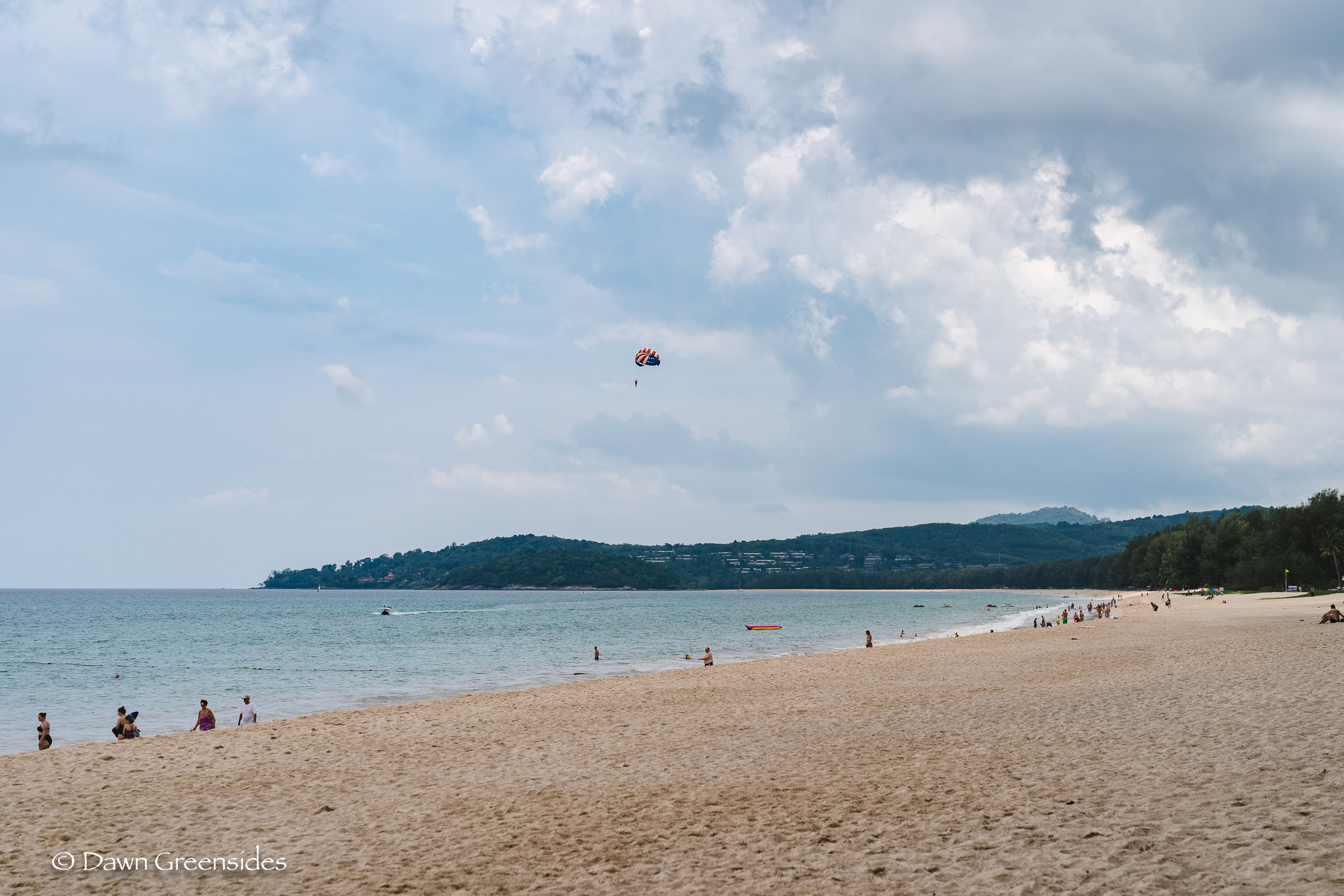 Phuket-5.jpg