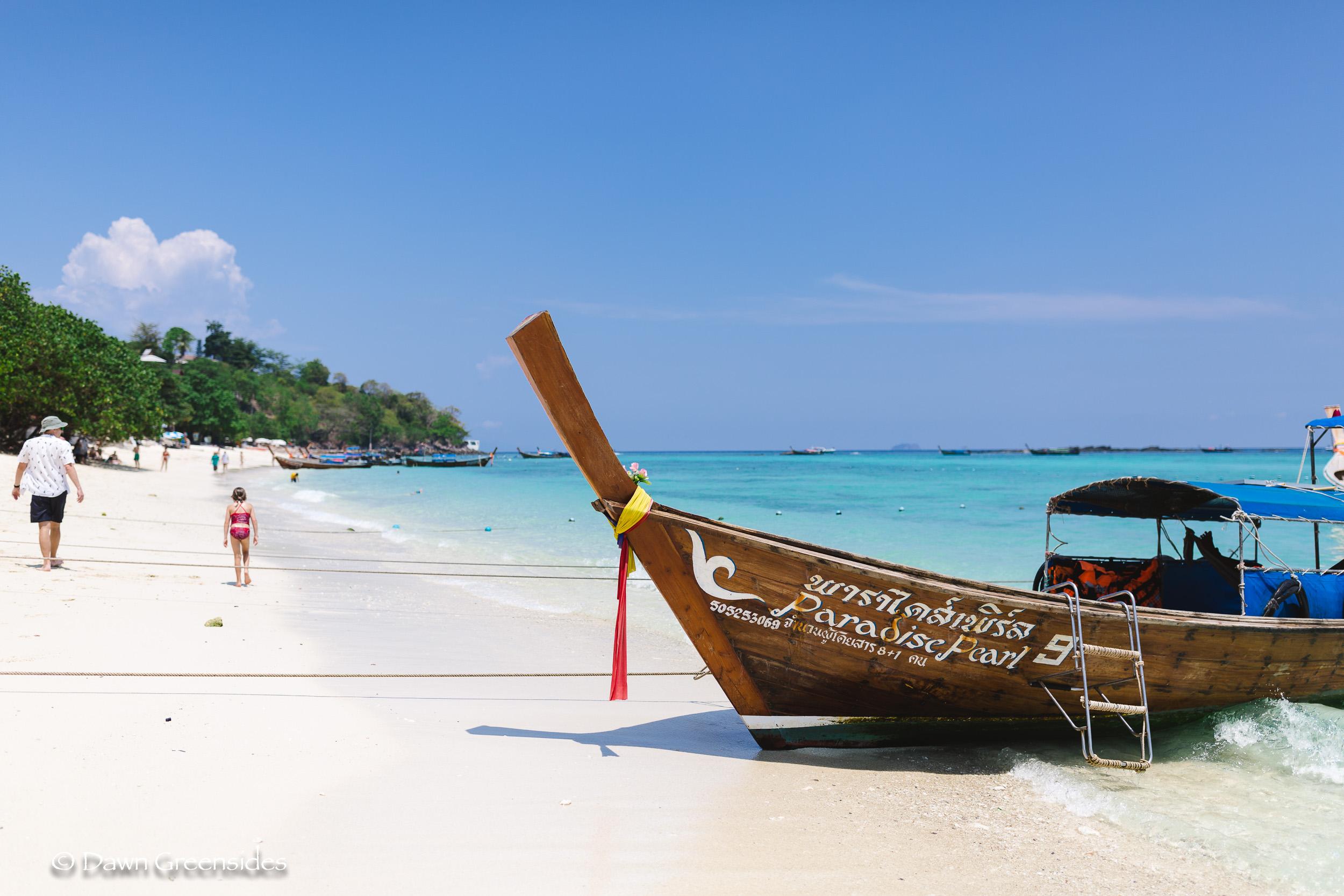 Phuket-25.jpg