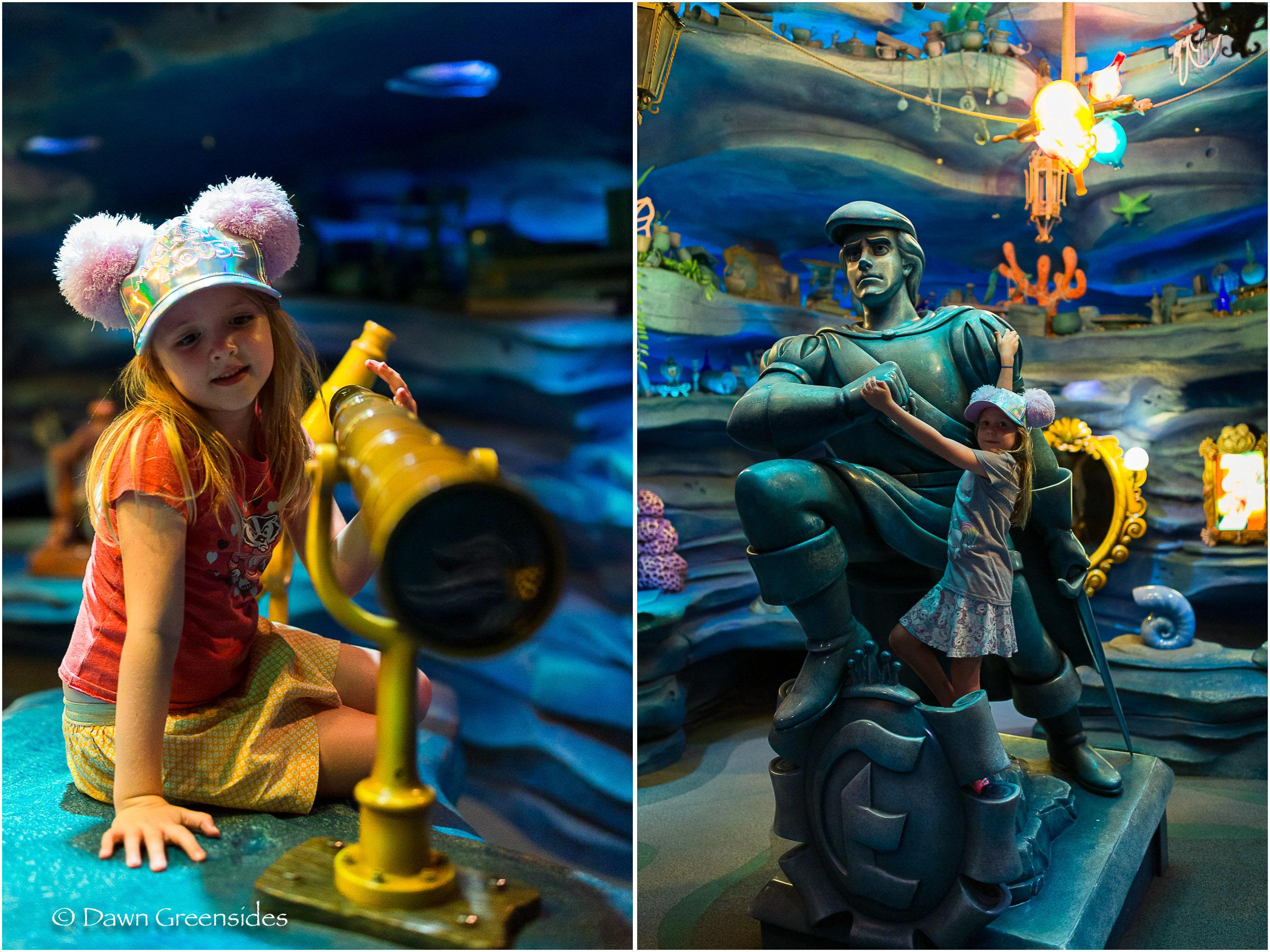 Disney Tokyo-2.jpg