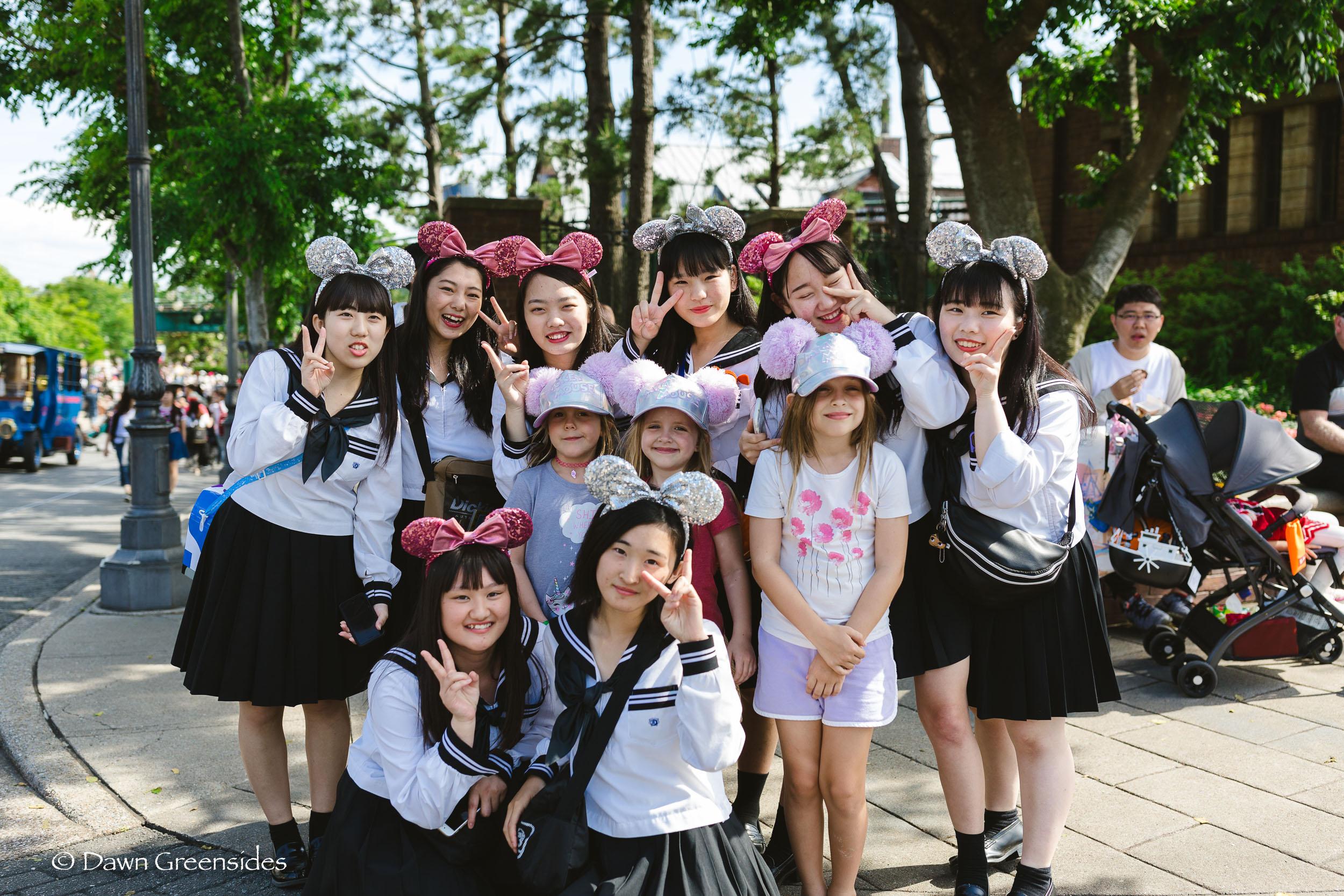 Disney Tokyo-10.jpg