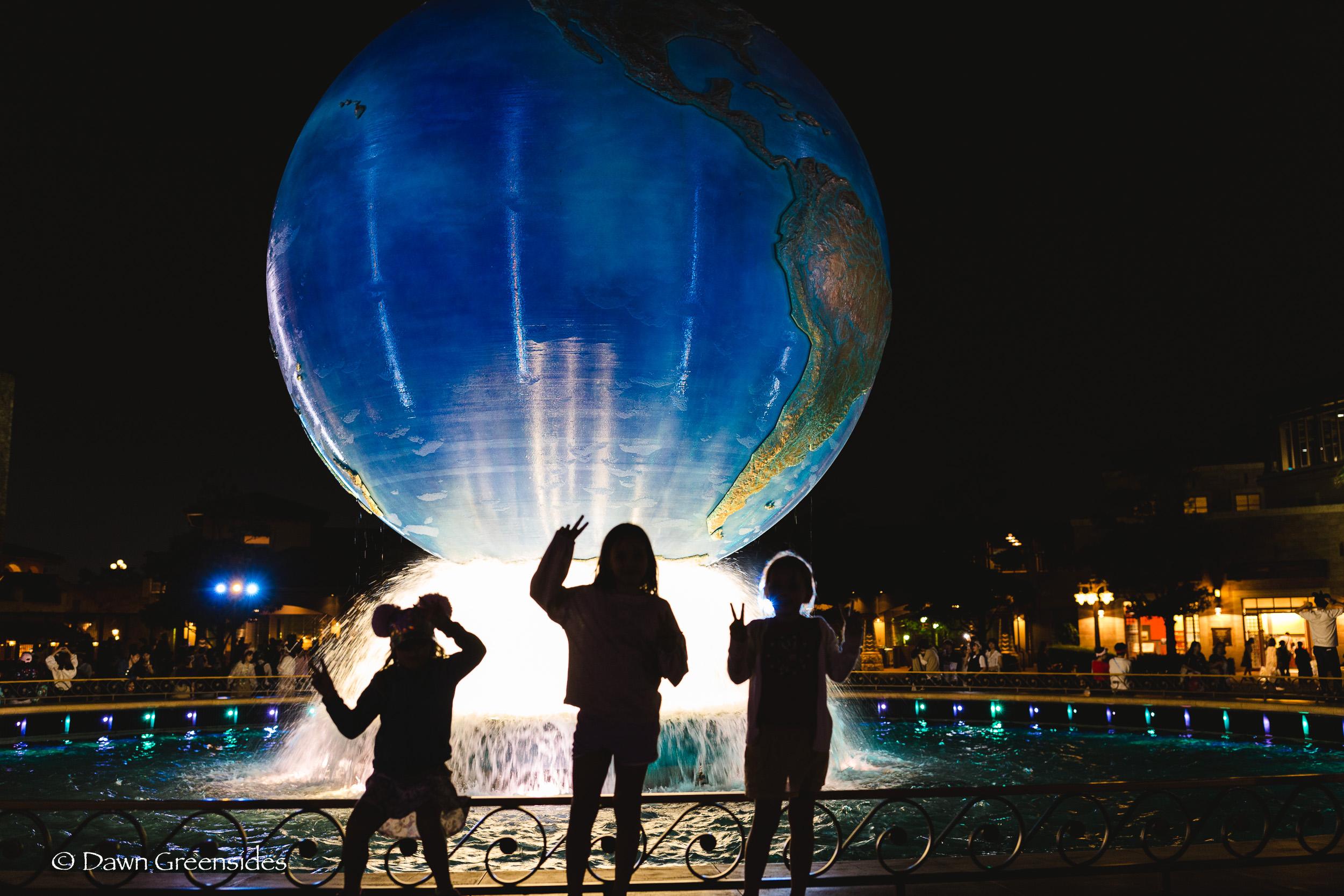 Disney Tokyo-11.jpg