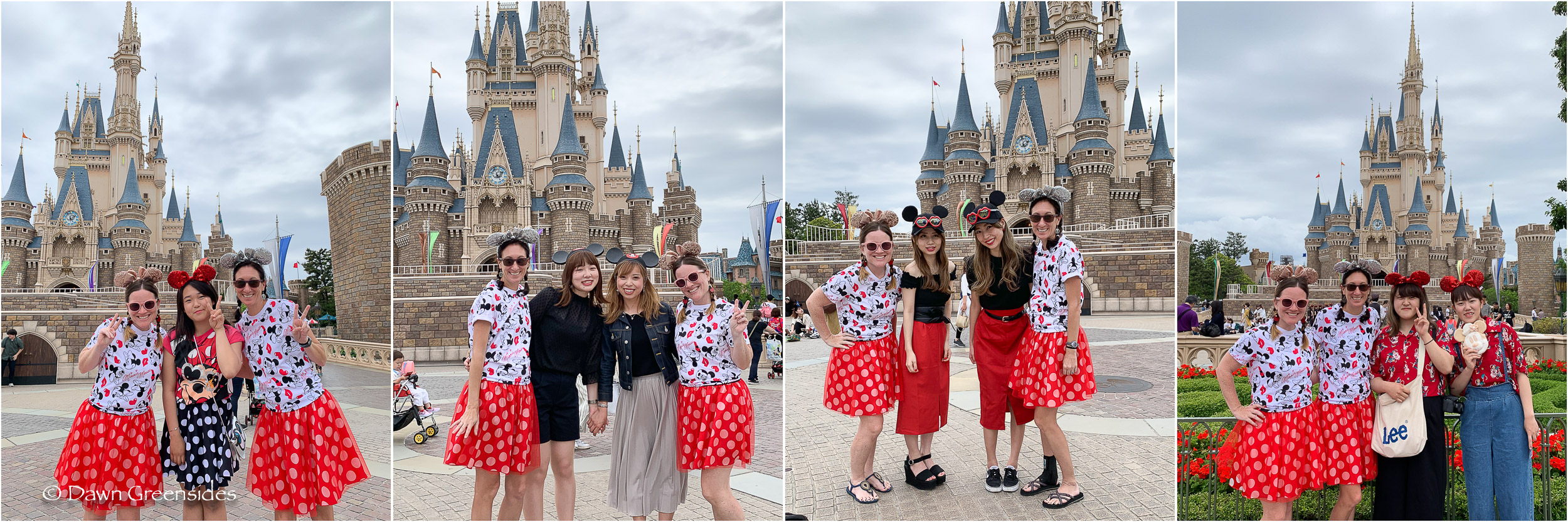 Disney Tokyo-22.jpg
