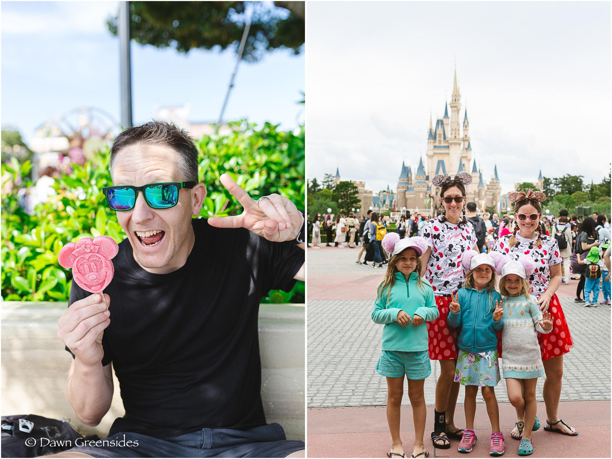 Disney Tokyo-12.jpg
