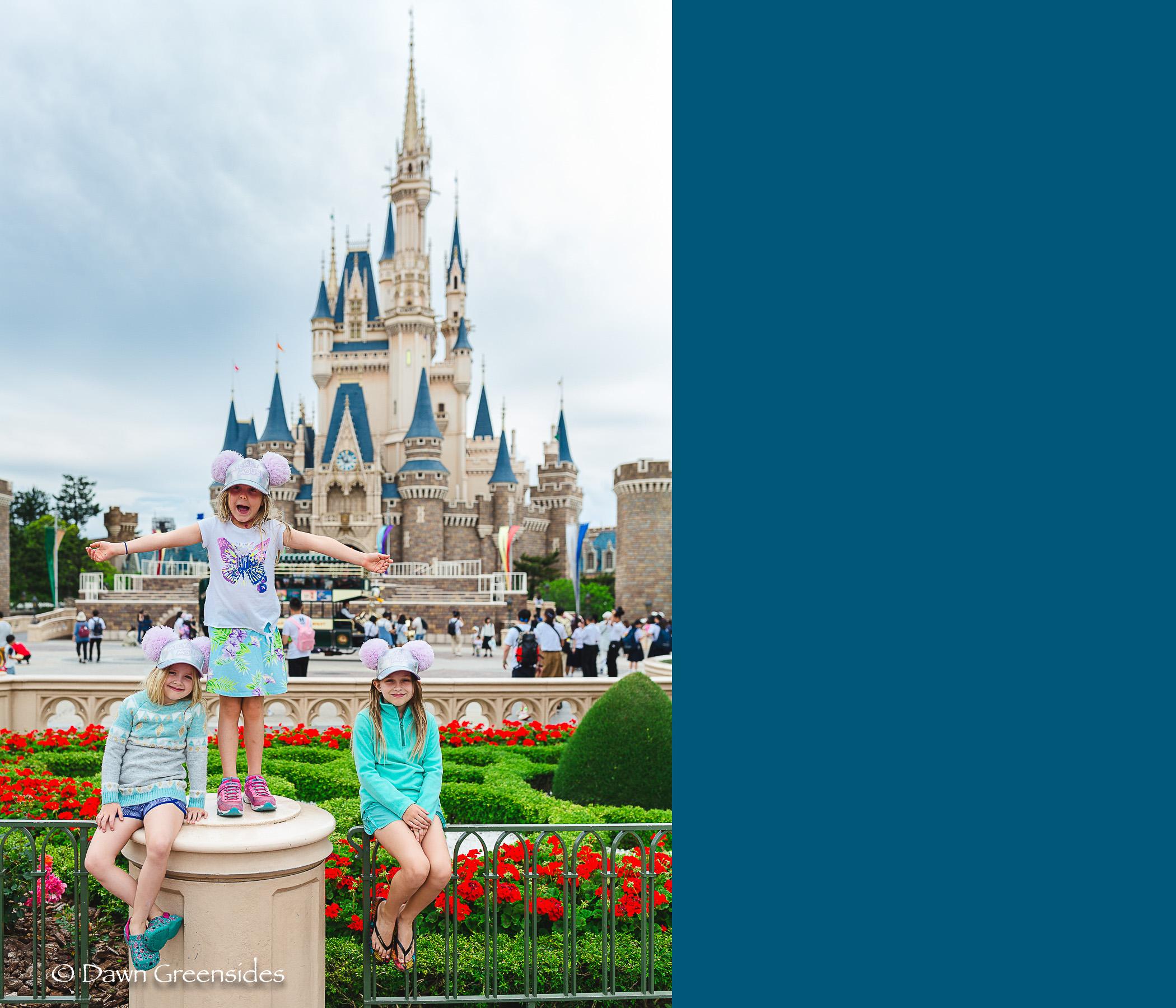 Disney Tokyo-13.jpg