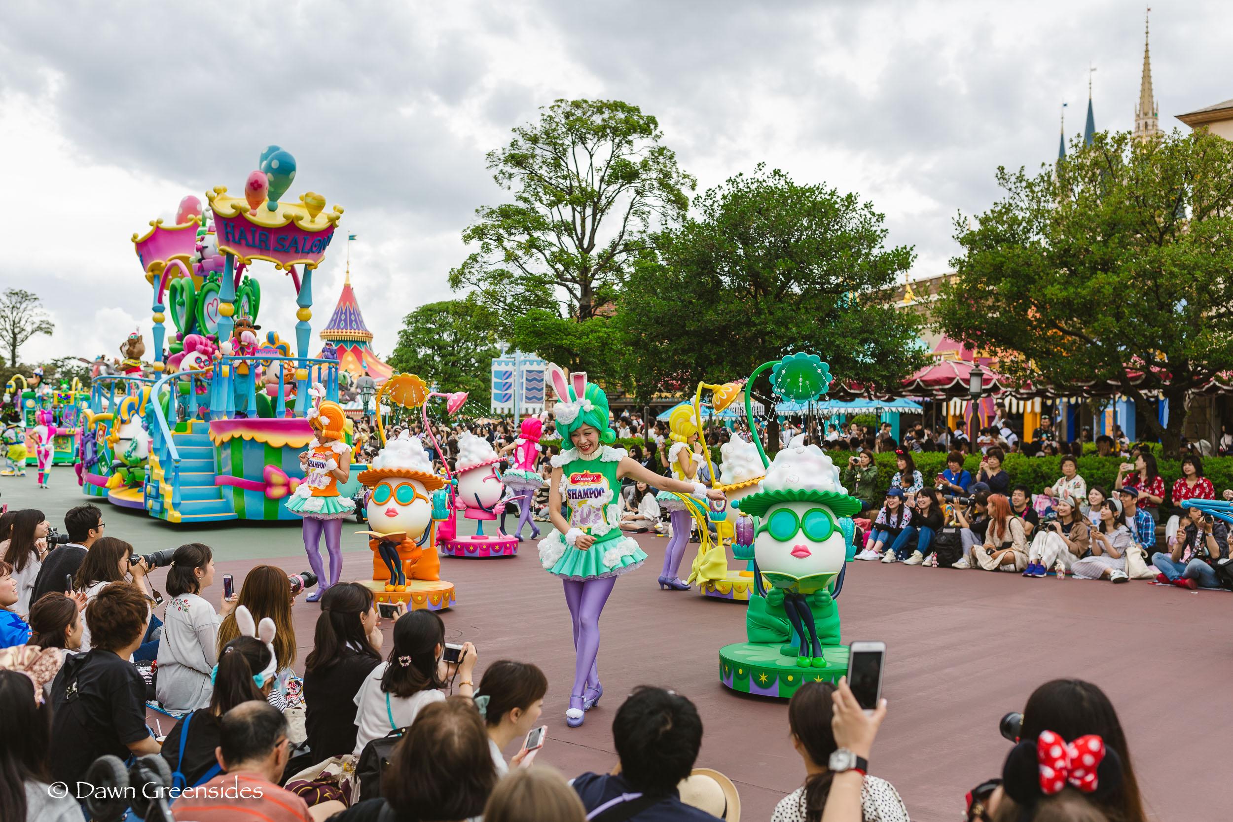 Disney Tokyo-14.jpg