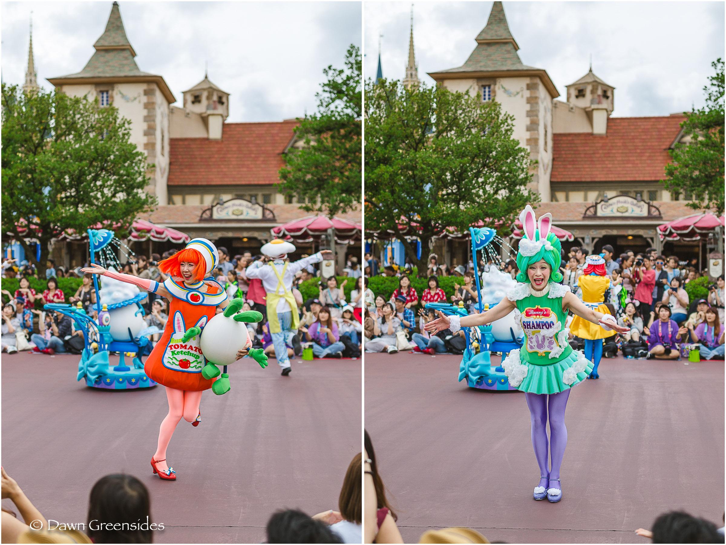 Disney Tokyo-15.jpg