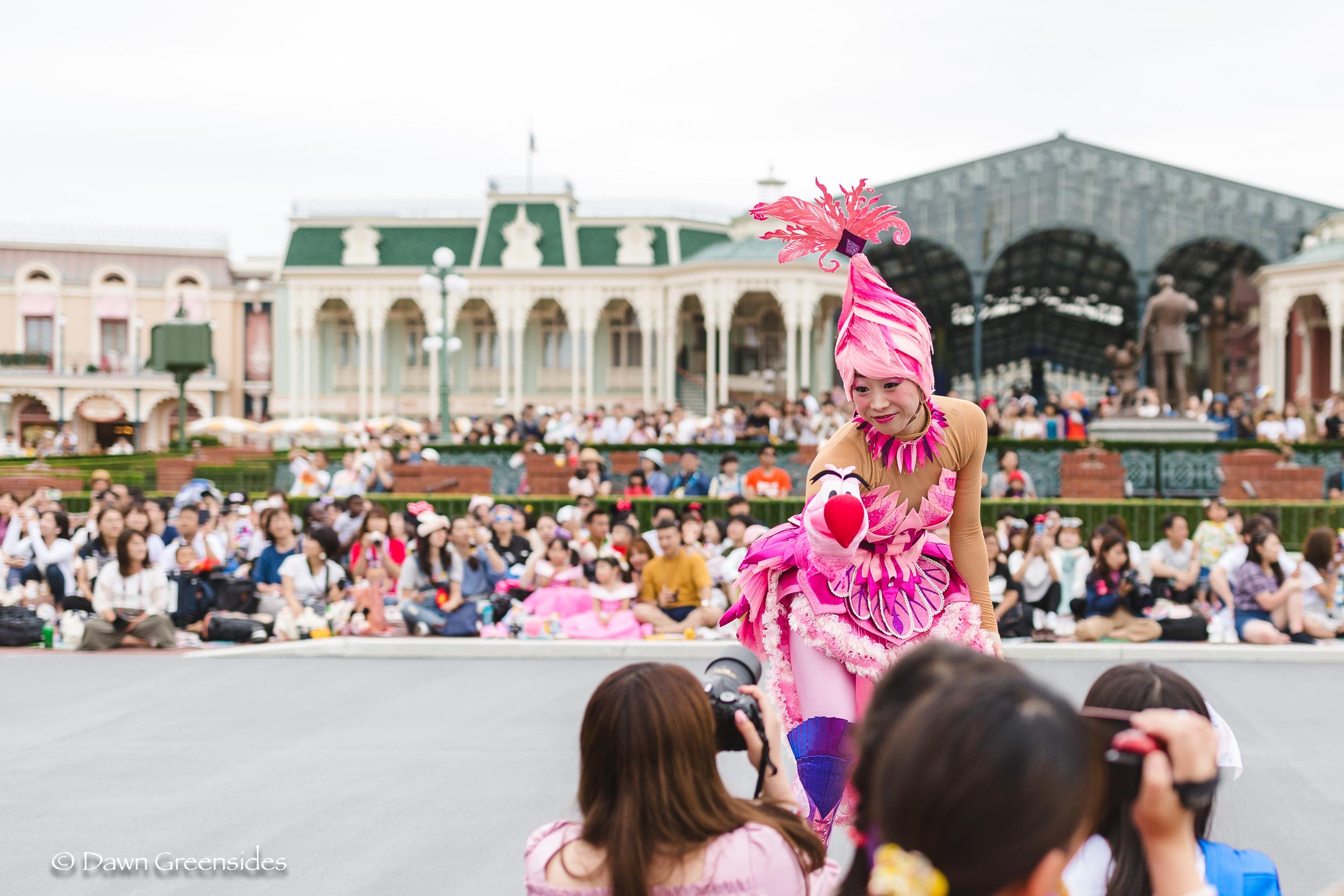Disney Tokyo-17.jpg