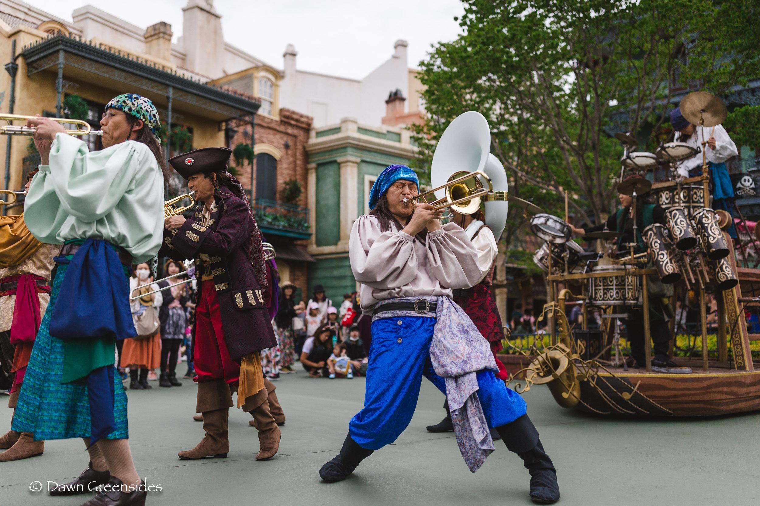 Disney Tokyo-18.jpg