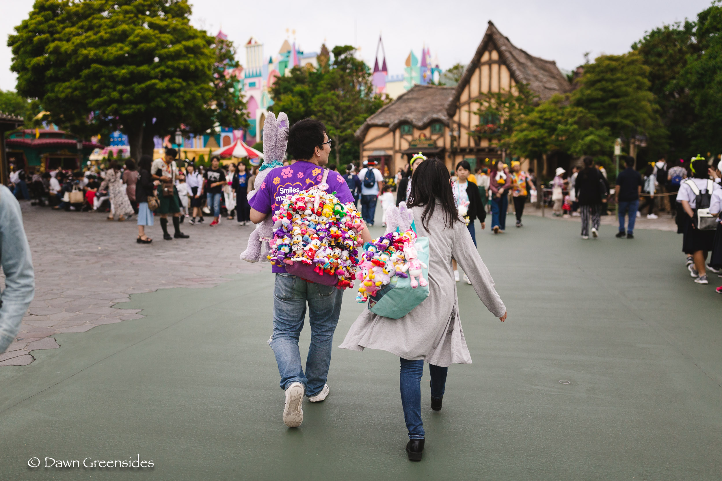 Disney Tokyo-19.jpg