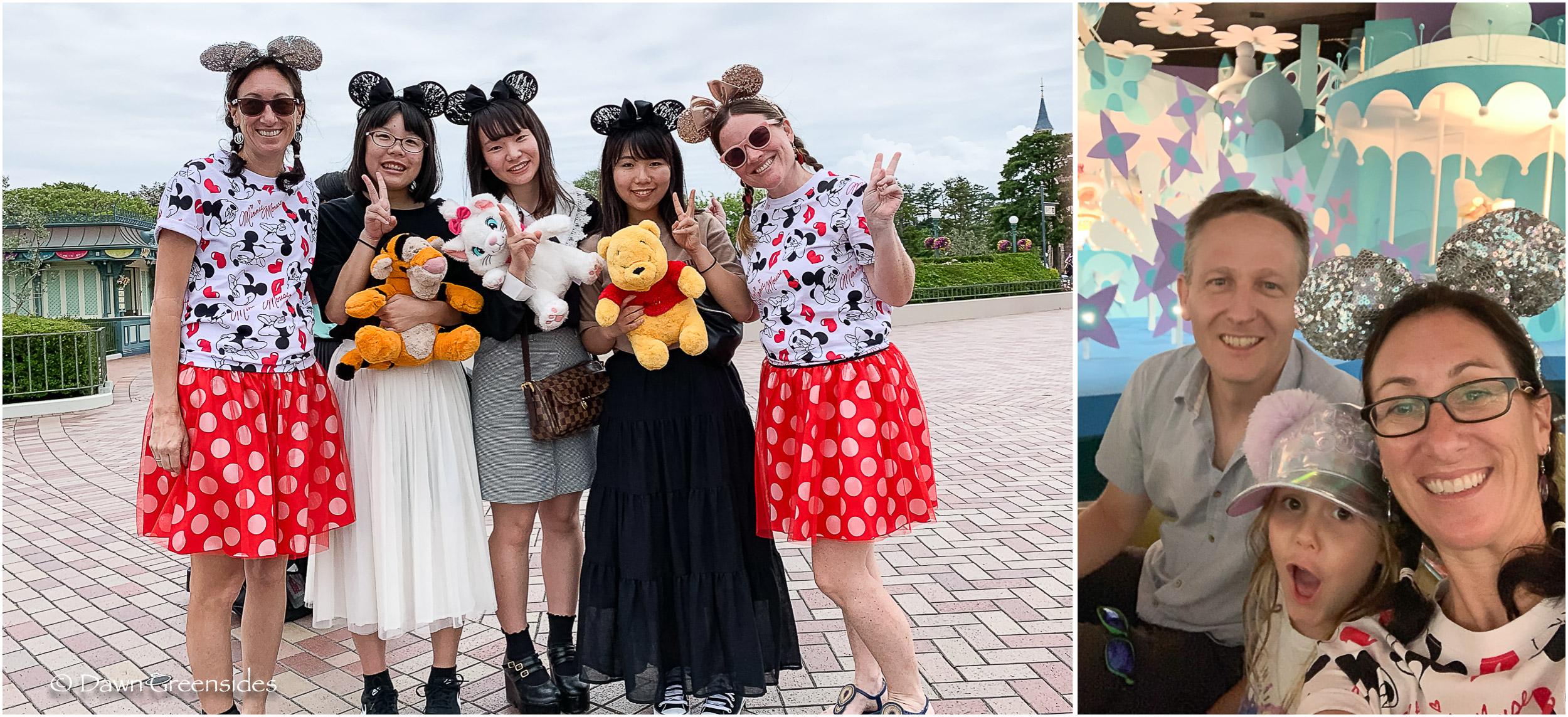 Disney Tokyo-23.jpg