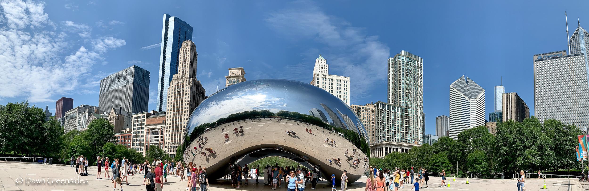 Chicago-22.jpg