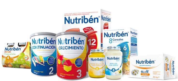 nutriben-baby-foods.jpg
