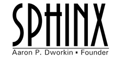 SPHINX_LOGO.jpg