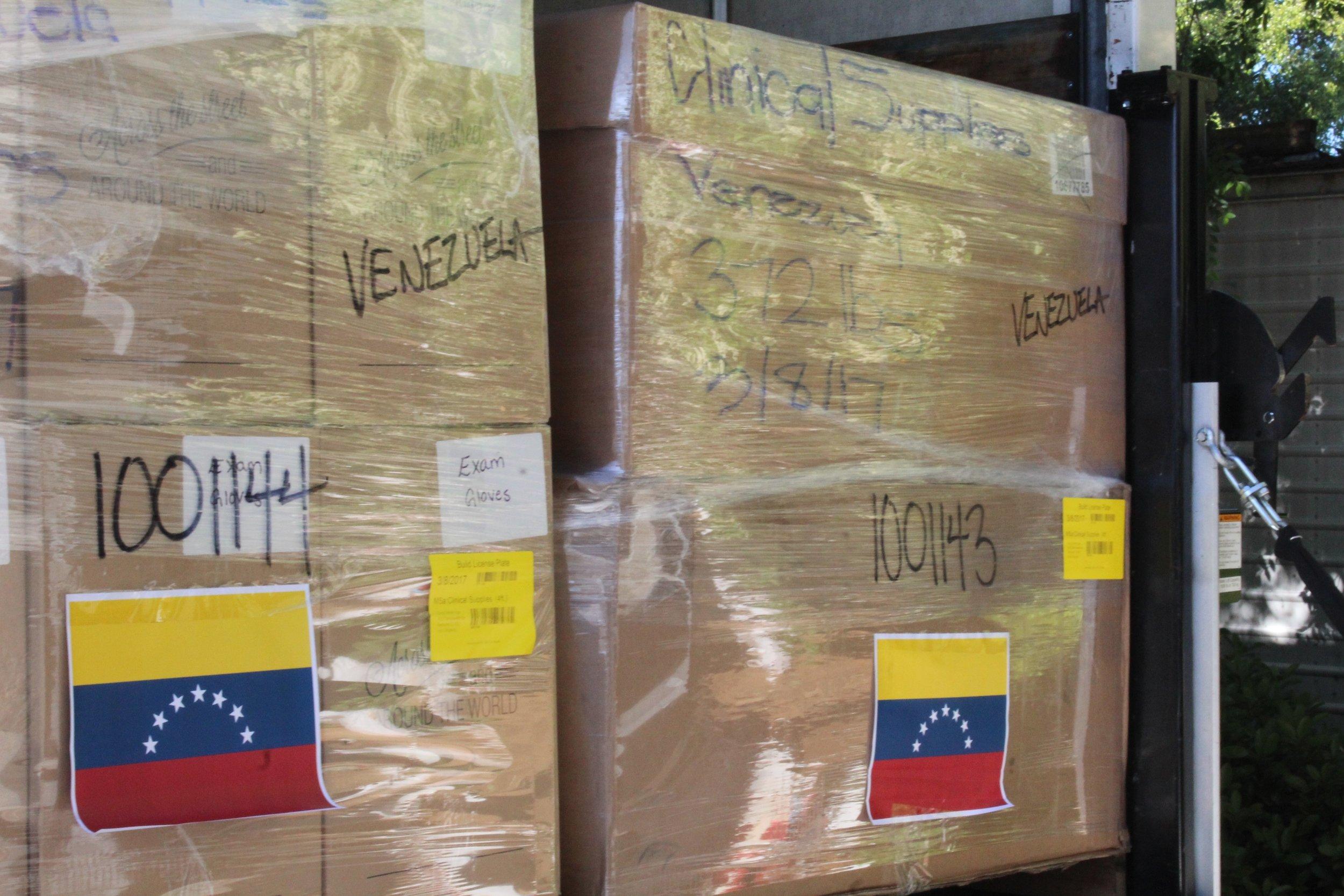 venezuela donations.jpg