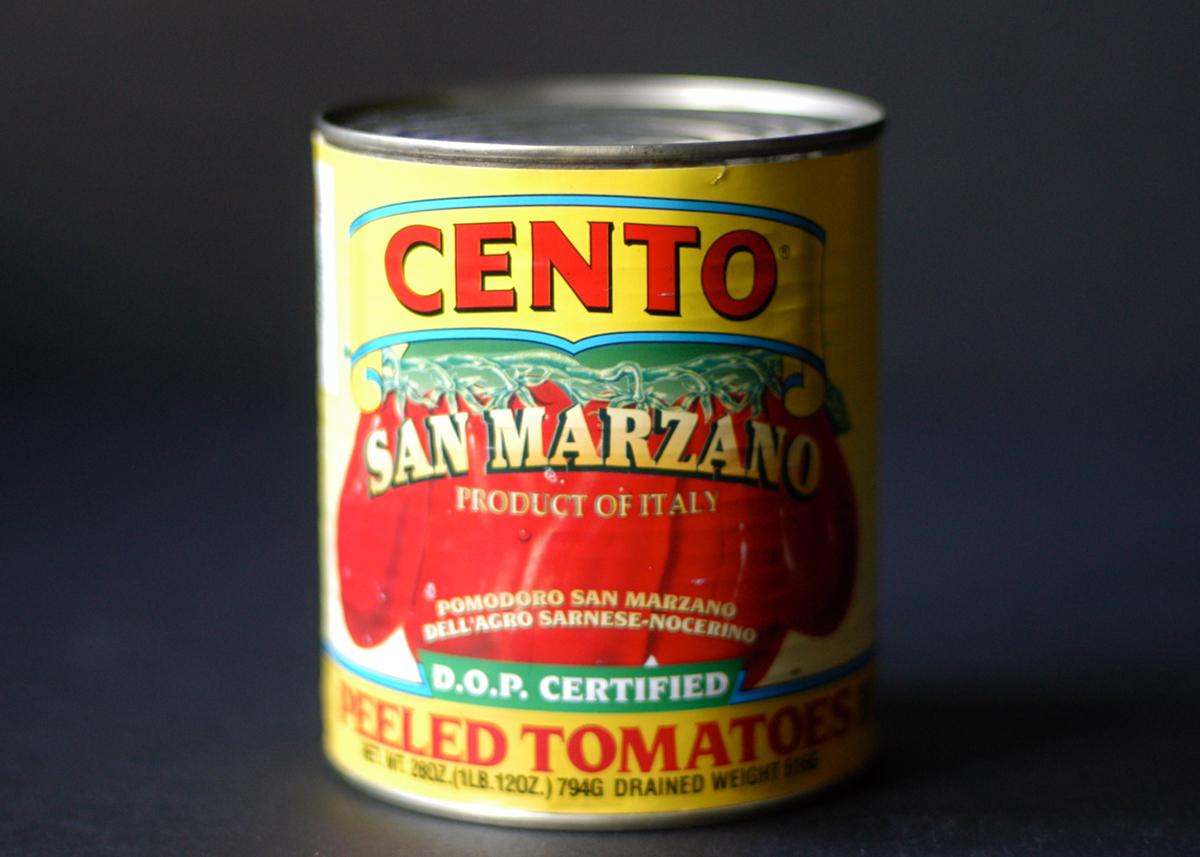 San_Marzono_Tomatoes.jpg