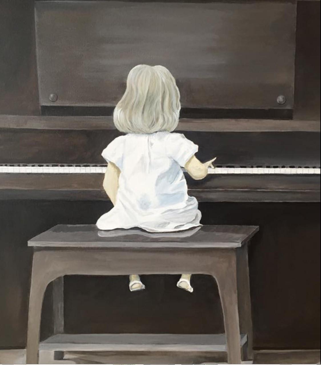 girl at piano.jpg
