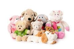 stuffies.jpg