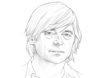 portrait sketch.jpg