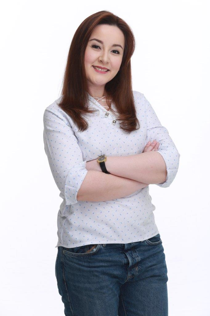 """Lilet returns to showbiz and plays mother to Boyet in """"My Special Tatay"""""""