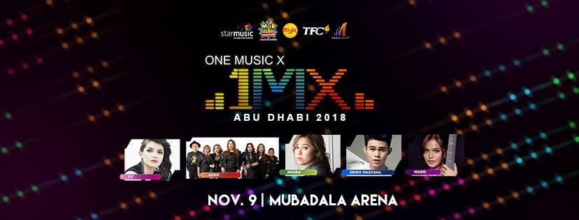 1MX Abu Dhabi.jpg