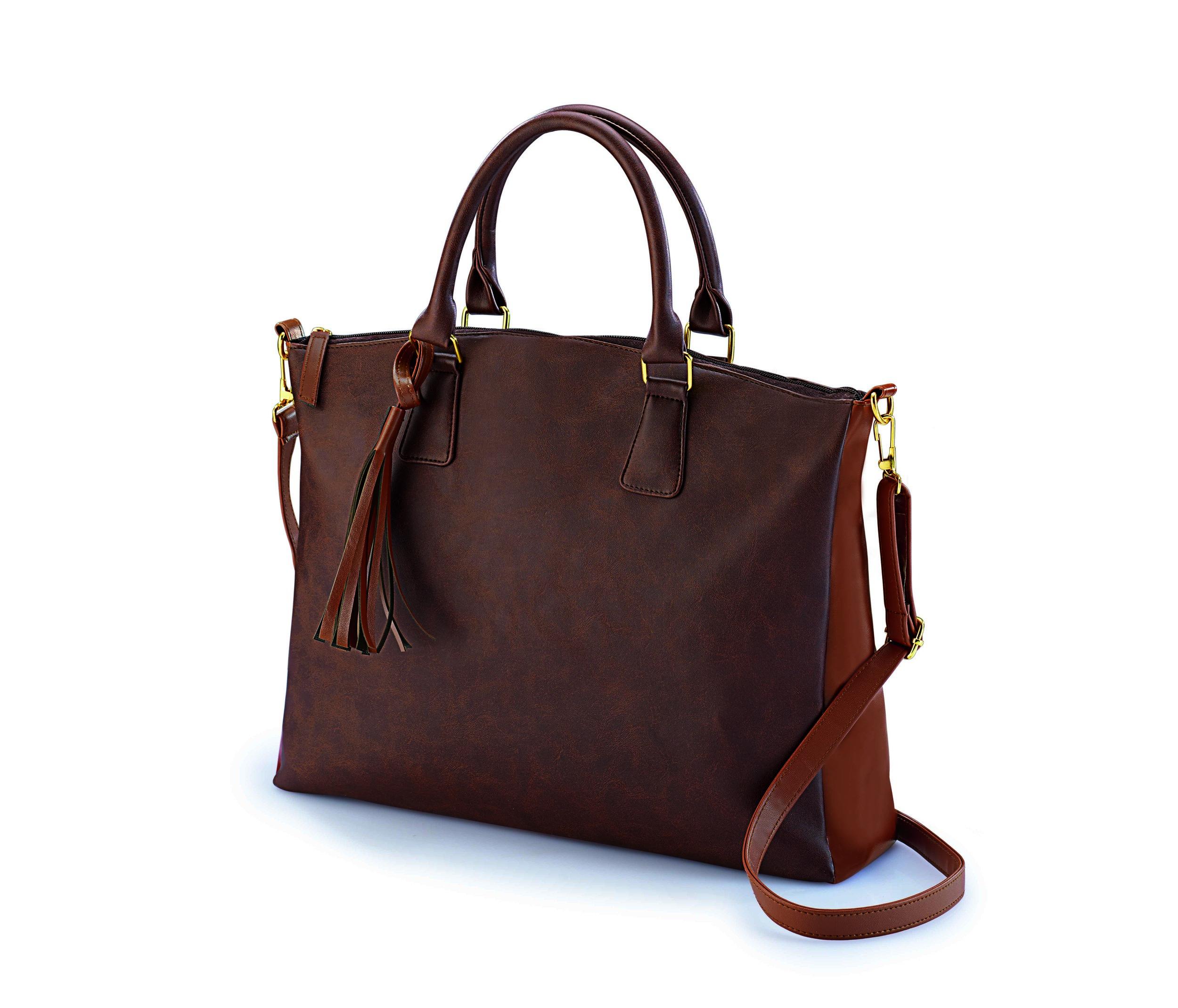 Avon Fashions x Angel Locsin Everyday Bag