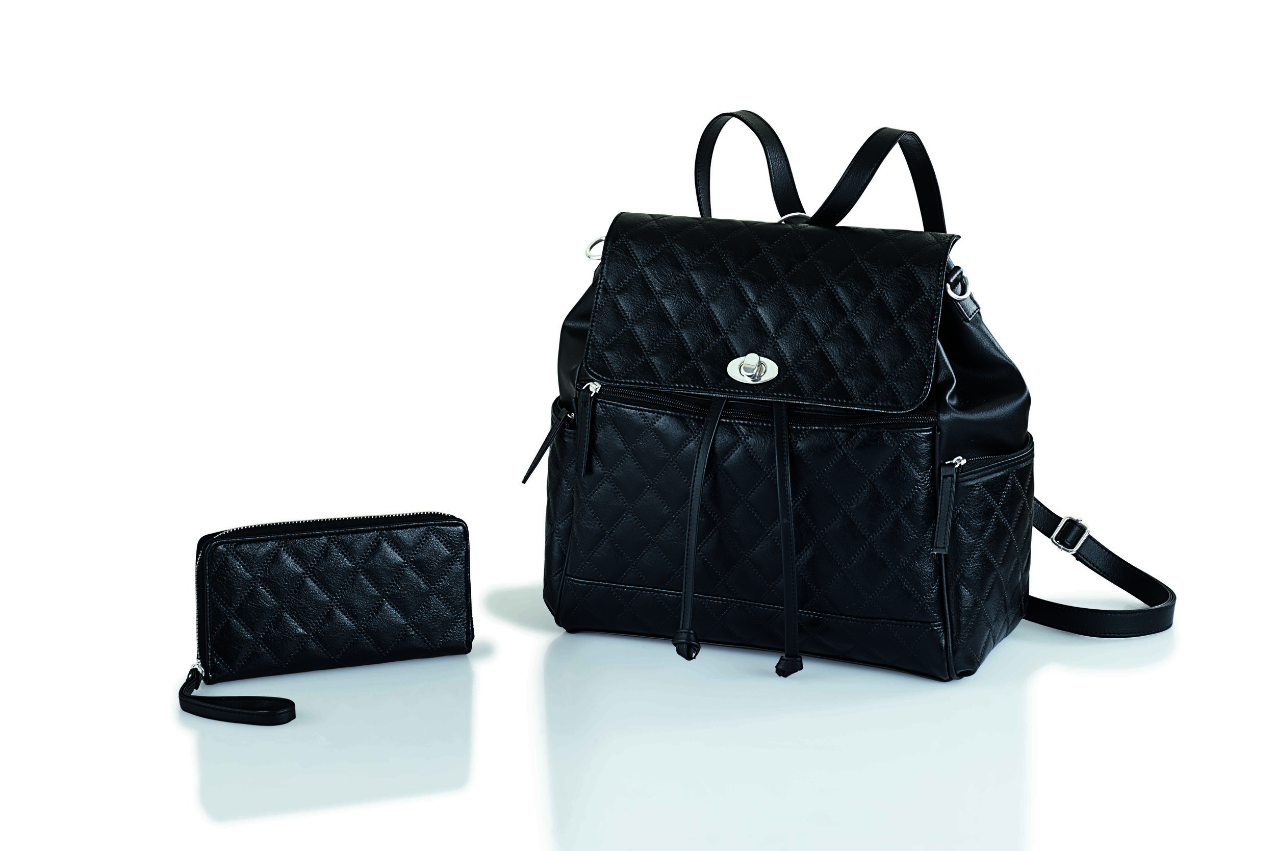 Avon Fashions x Angel Locsin Backpack