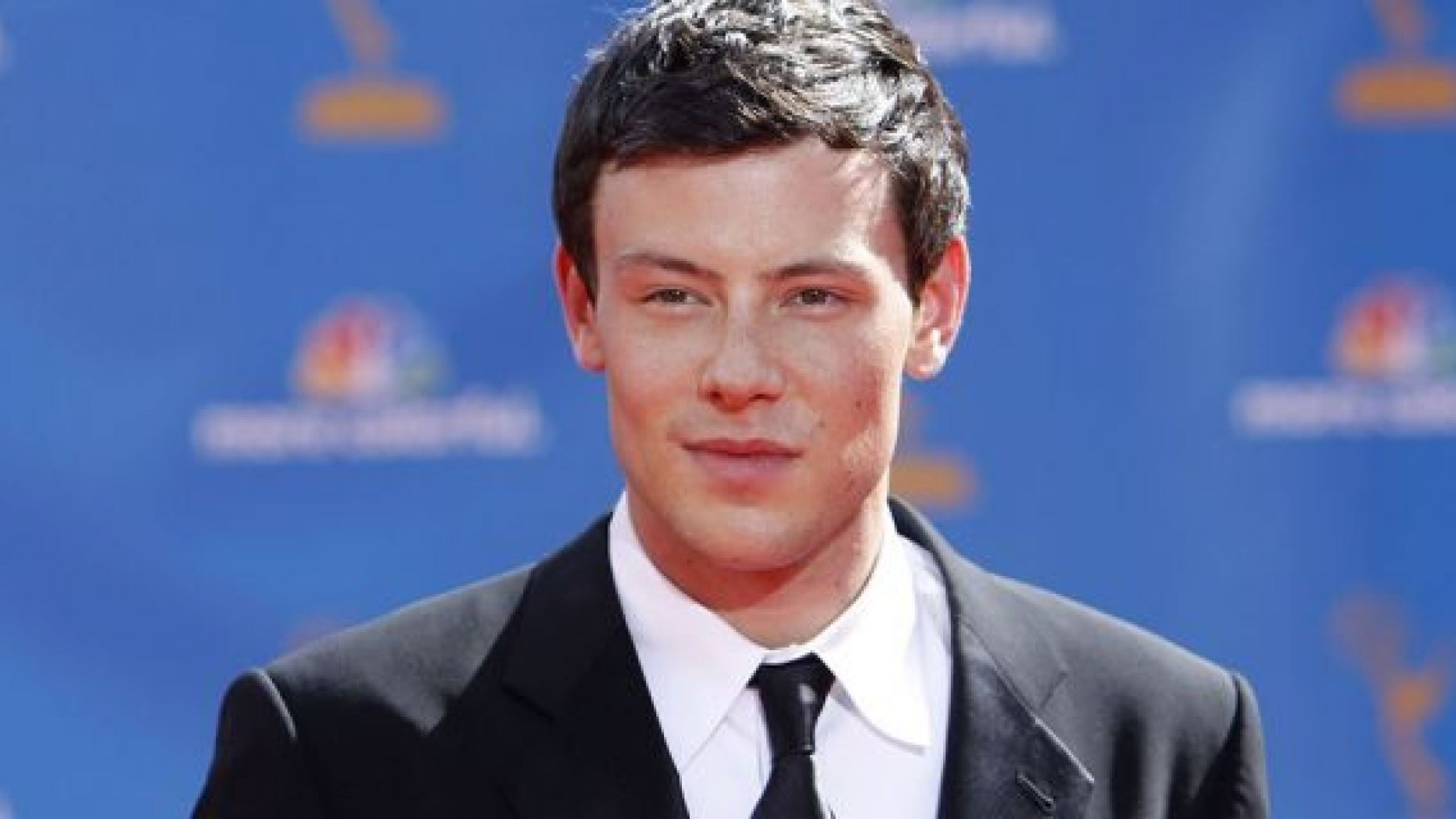 Cory Monteith who played Finn died of apparent drug overdose in the 5th season of Glee