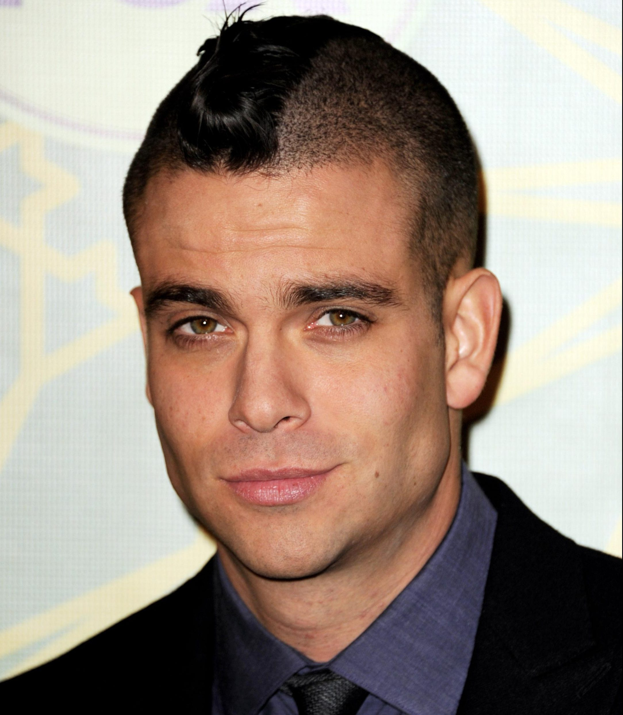 Mark Salling was also found dead in his room of apparent suicide