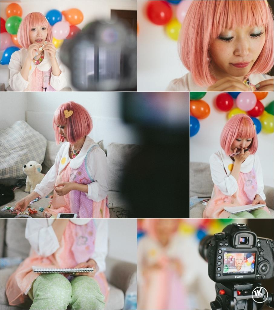tokyo-kumamiki-ribbon-bts-photo_photo-906x1024.jpg