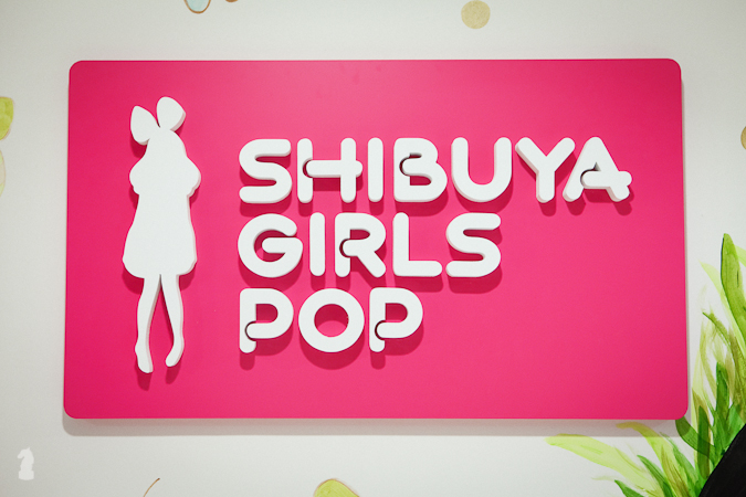 parco-渋谷-shibuya-girls-pop-photo.jpg