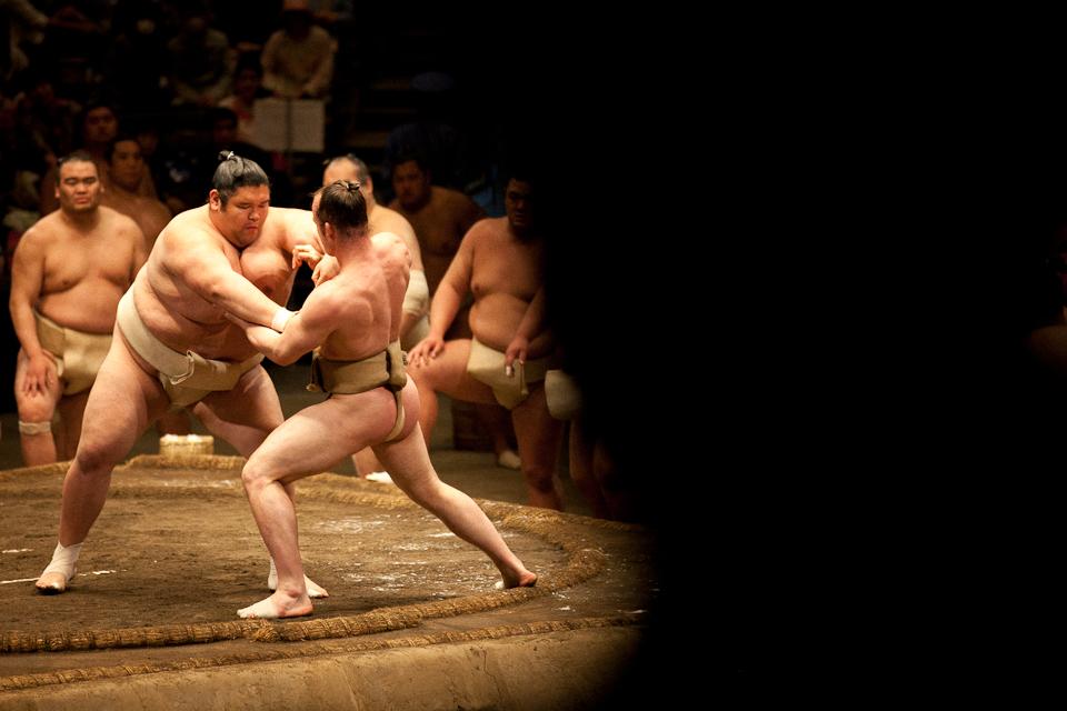 tokyo-sumo-wrestling-event-ryougoku-kokugikan-photographer-photo.jpg