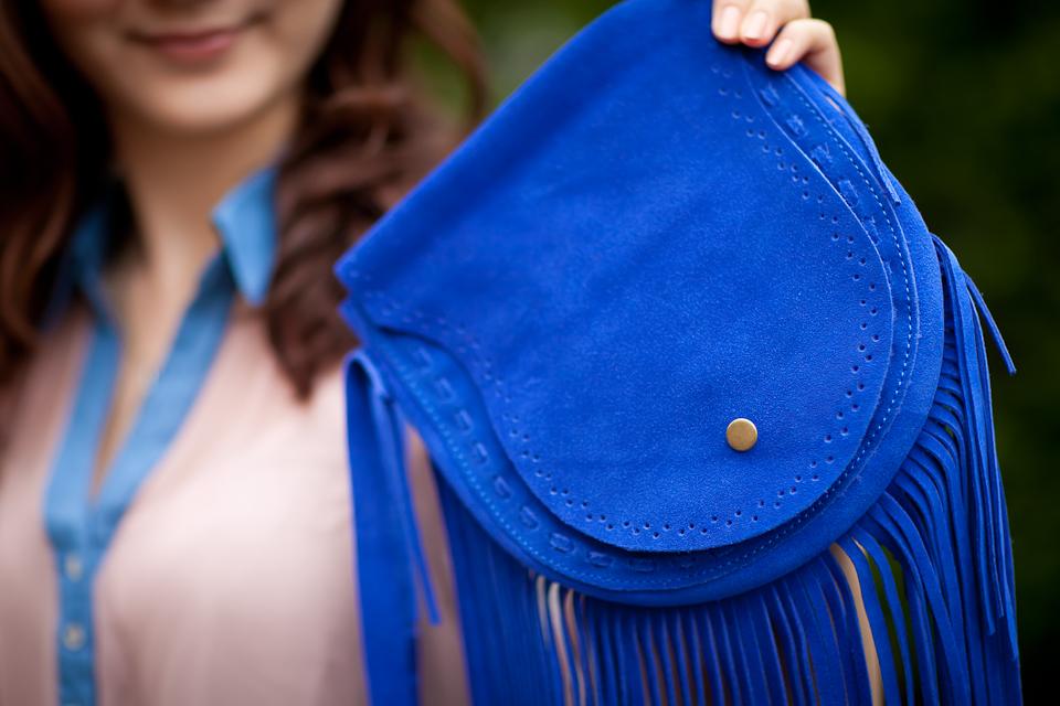 tokyo-fashion-brand-pixy-express-photo.jpg