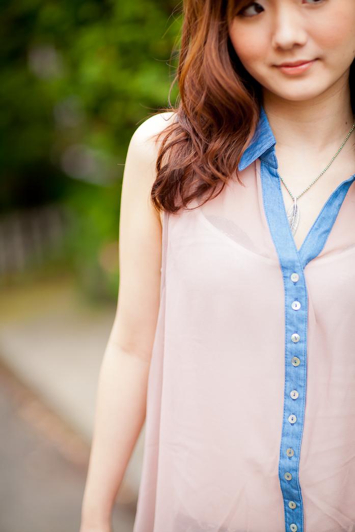 kamakura-fashion-photographer-photo.jpg