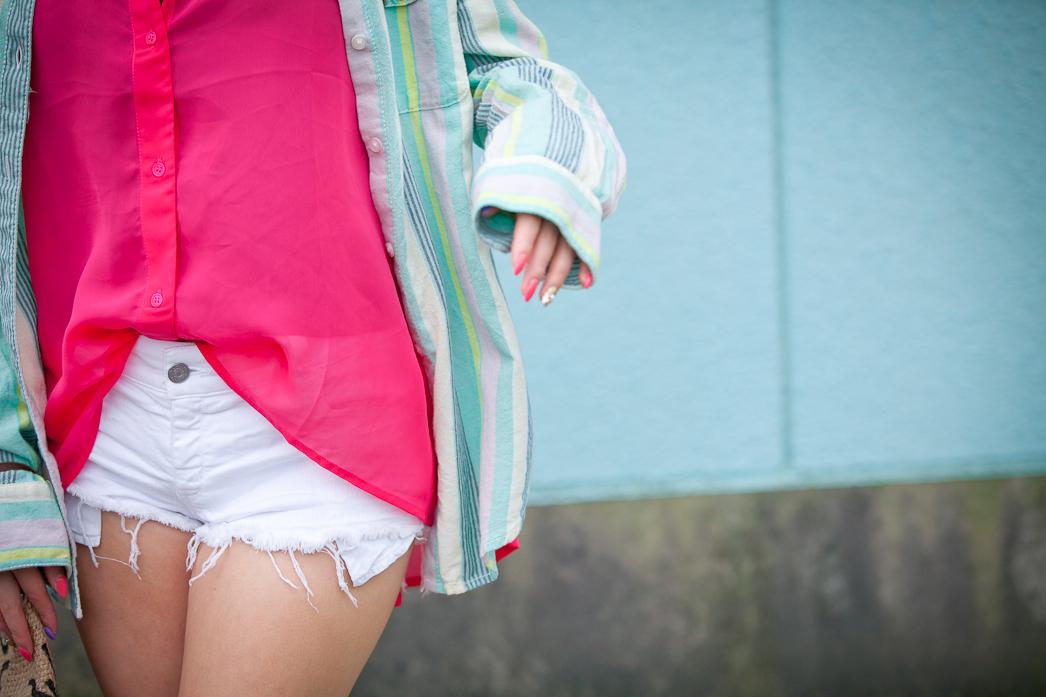 tokyo-fashion-brand-photographer-fashion-shoot-photo.jpg