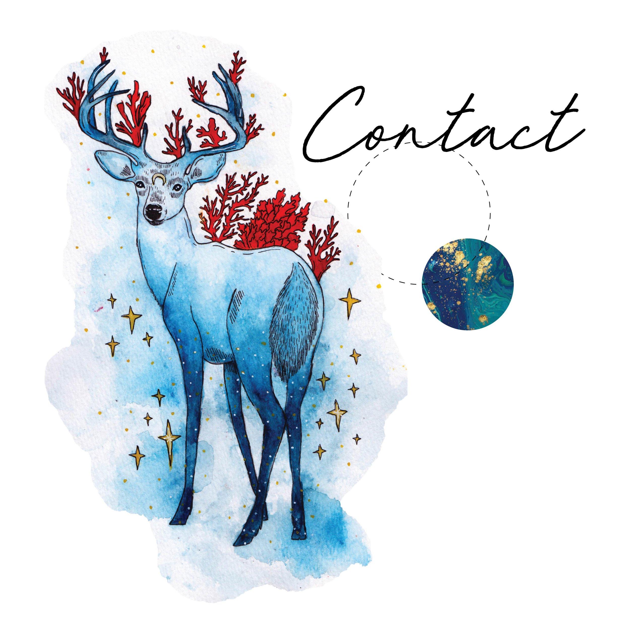deer coral.jpg