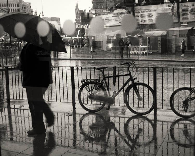 london_20454.jpg
