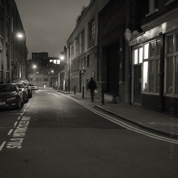 london_1020832a.jpg