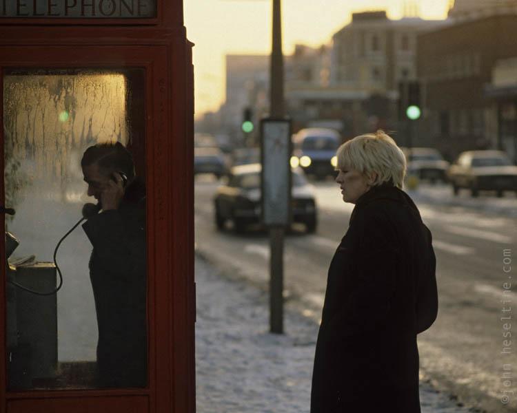london_50101.jpg